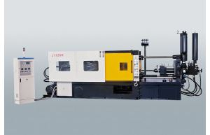 application of cold chamber die casting