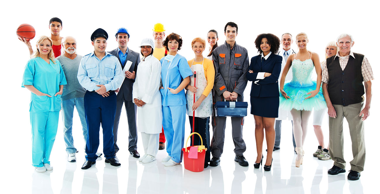 canada skilled worker application in canada