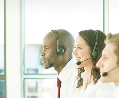 call center application gc.ca