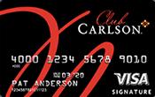 first premier platinum credit card application status