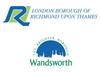 richmond district council planning applications