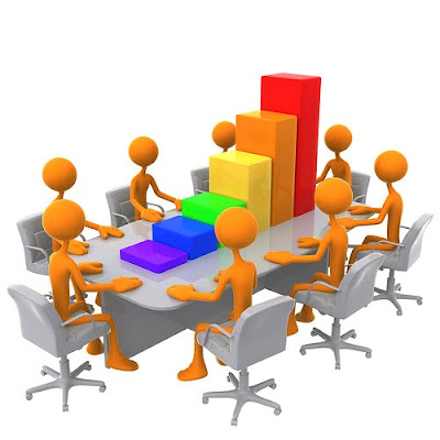 writing web application performance reports