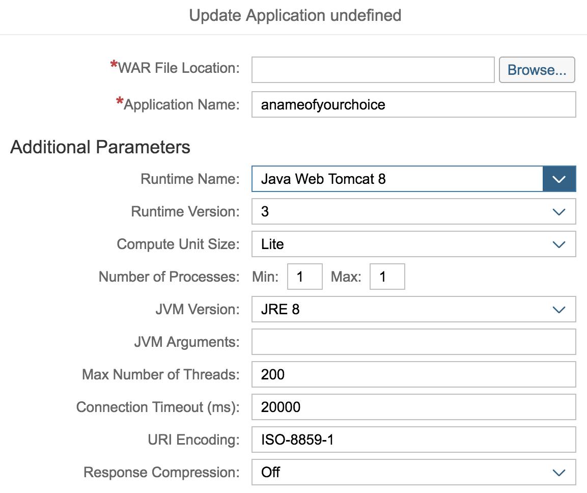 check status of application pal