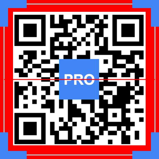 application android liste de course scanner
