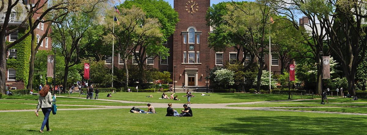 application deadlines seneca college winter semester