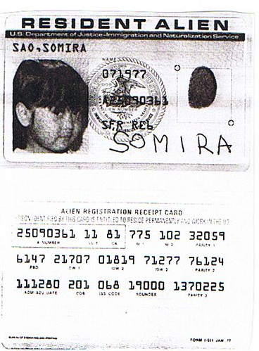 passport validity for pr application
