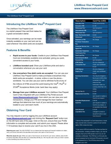 union bank debit card application