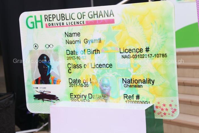 dvla driving licence online application