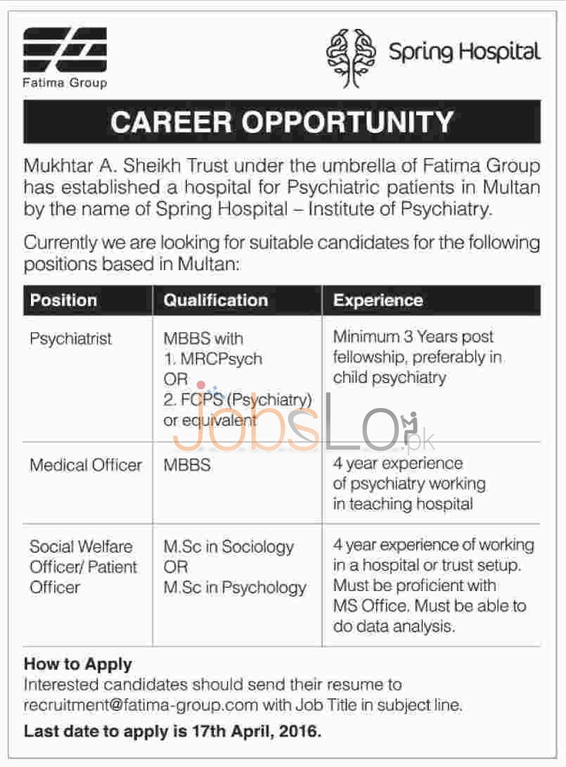 mit university application form 2016