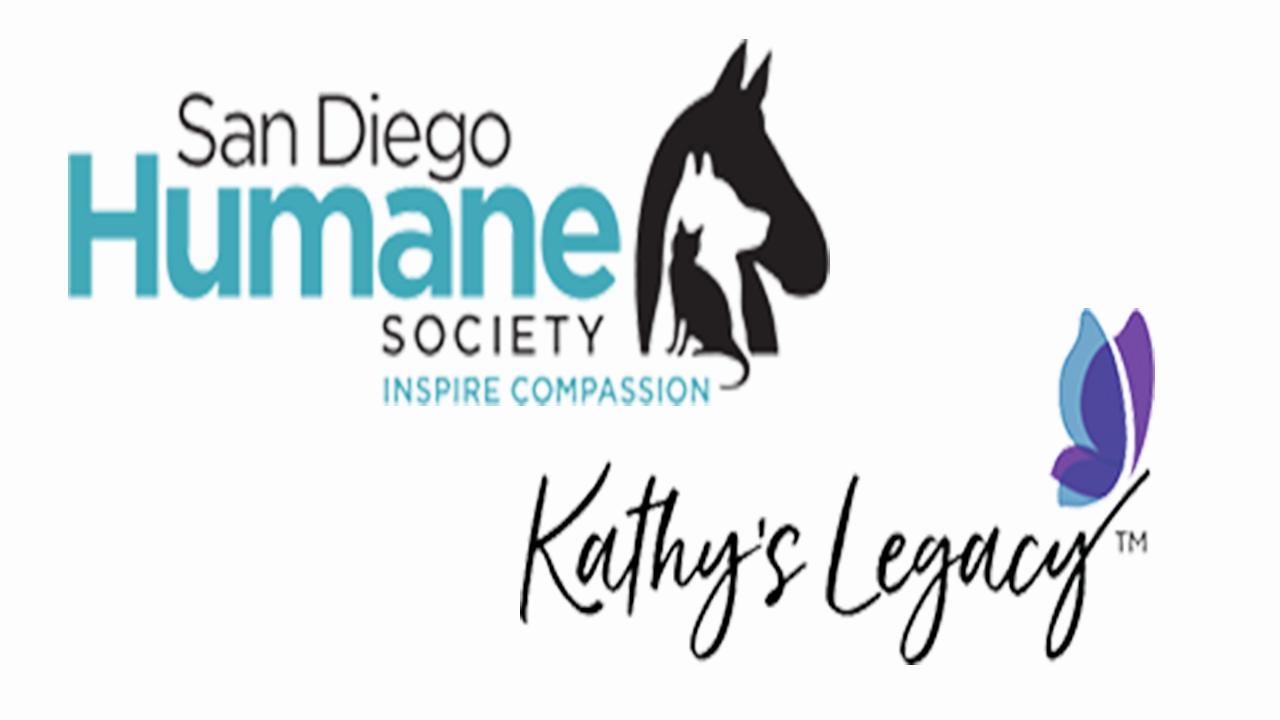 san diego humane society volunteer application