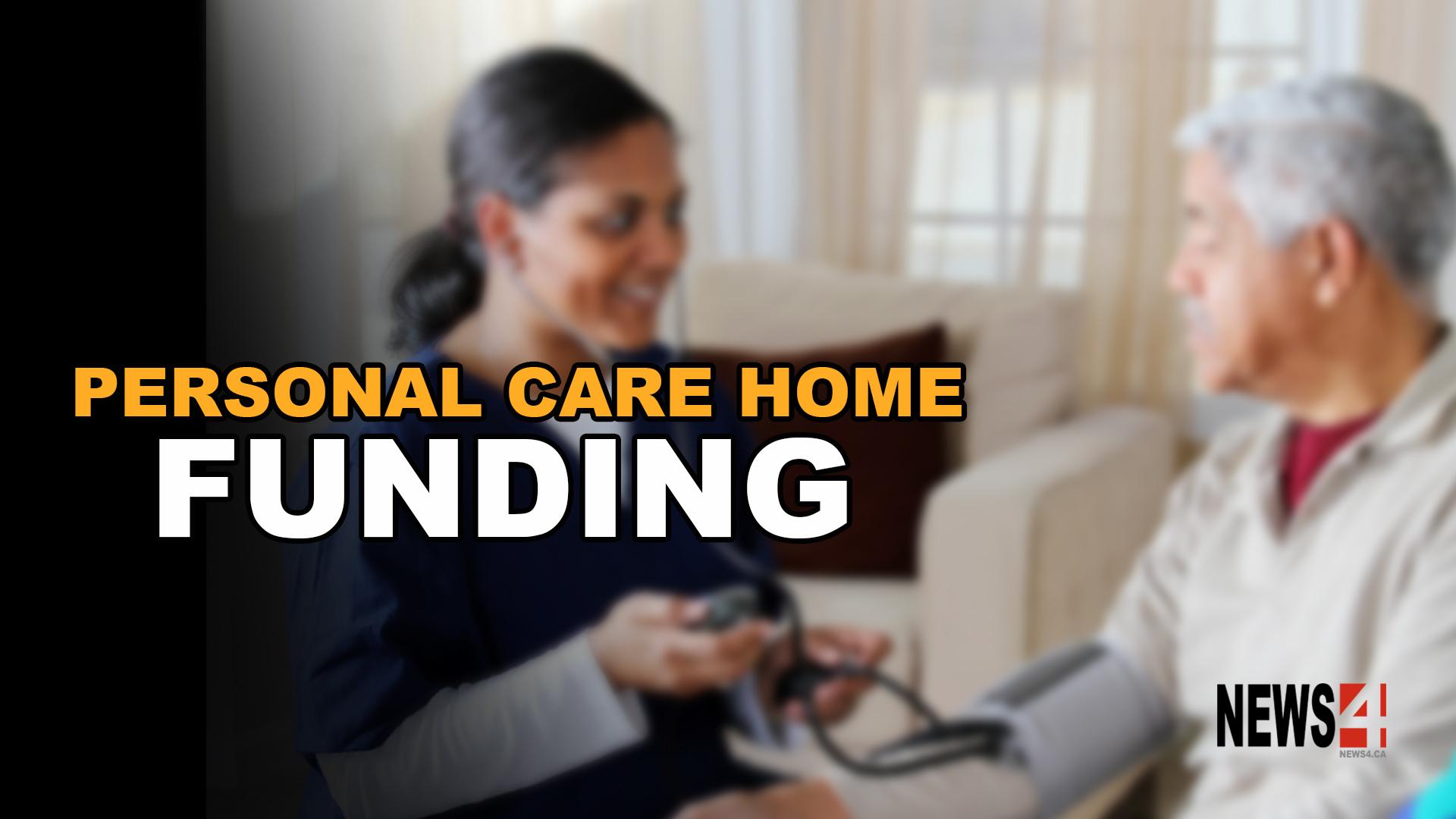 care grant application province of alberta