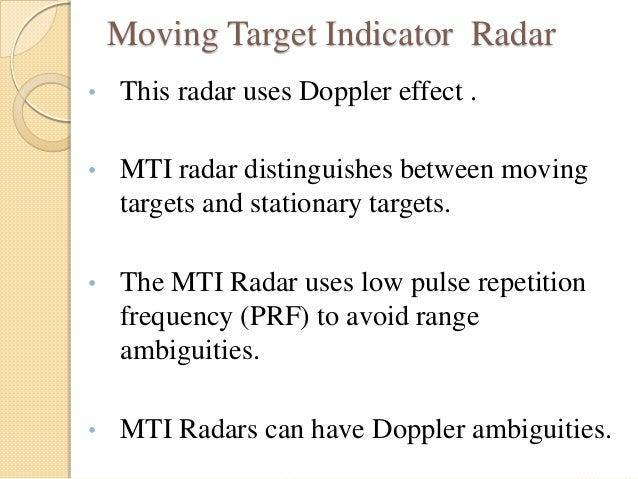 stealth applications in radar ppt