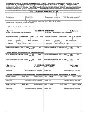 nsl repayment assistance application online