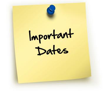 co op application deadline ubc