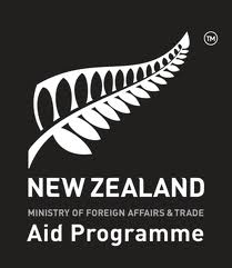 new zealand commonwealth scholarship application form