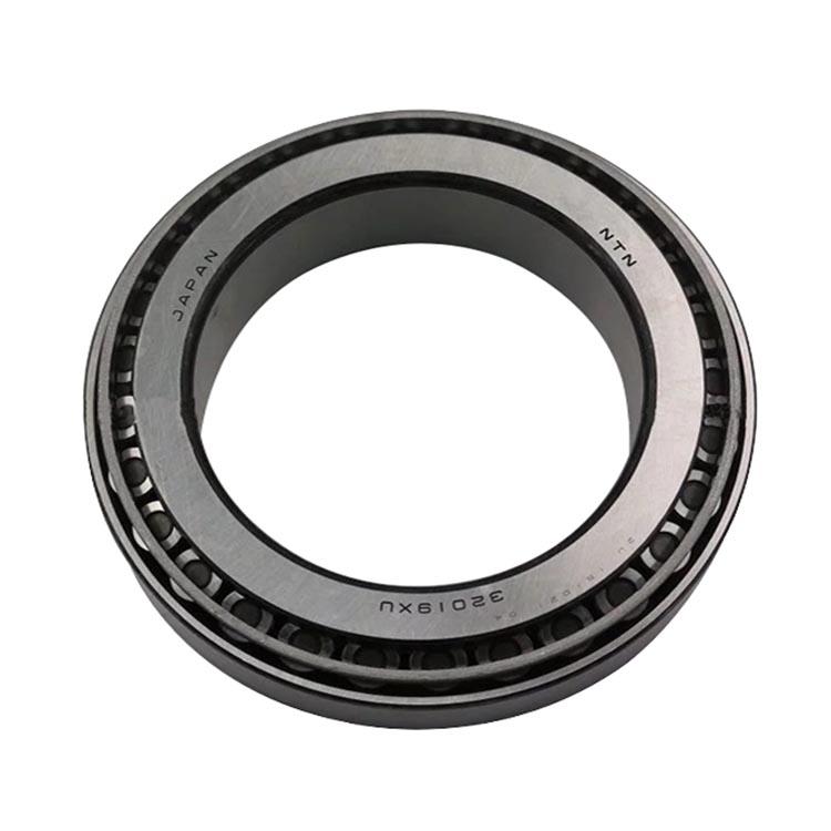 application deep groove ball bearing
