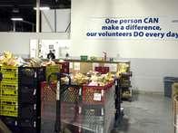 calgary interfaith food bank application