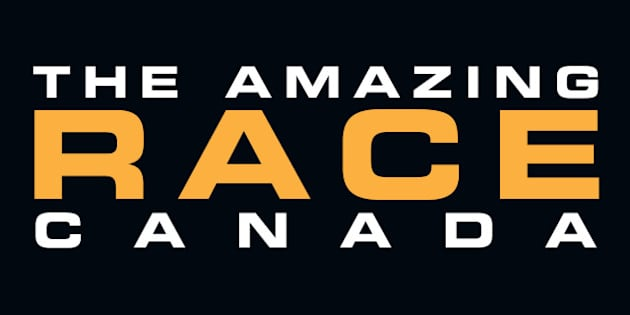amazing race canada application videos 2014