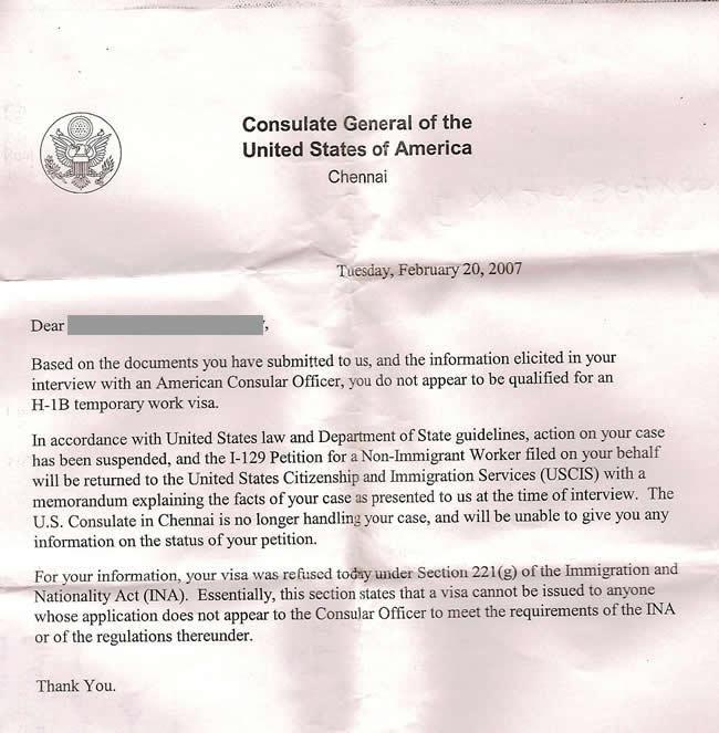 american embassy visa application form trinidad