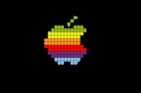 application appel visuel google pixel