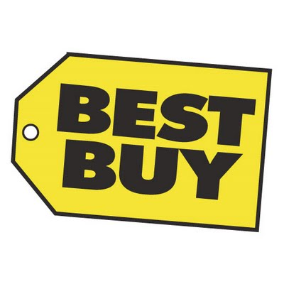 application for best buy card