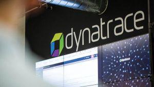 application innovation with devops roadshow sydney
