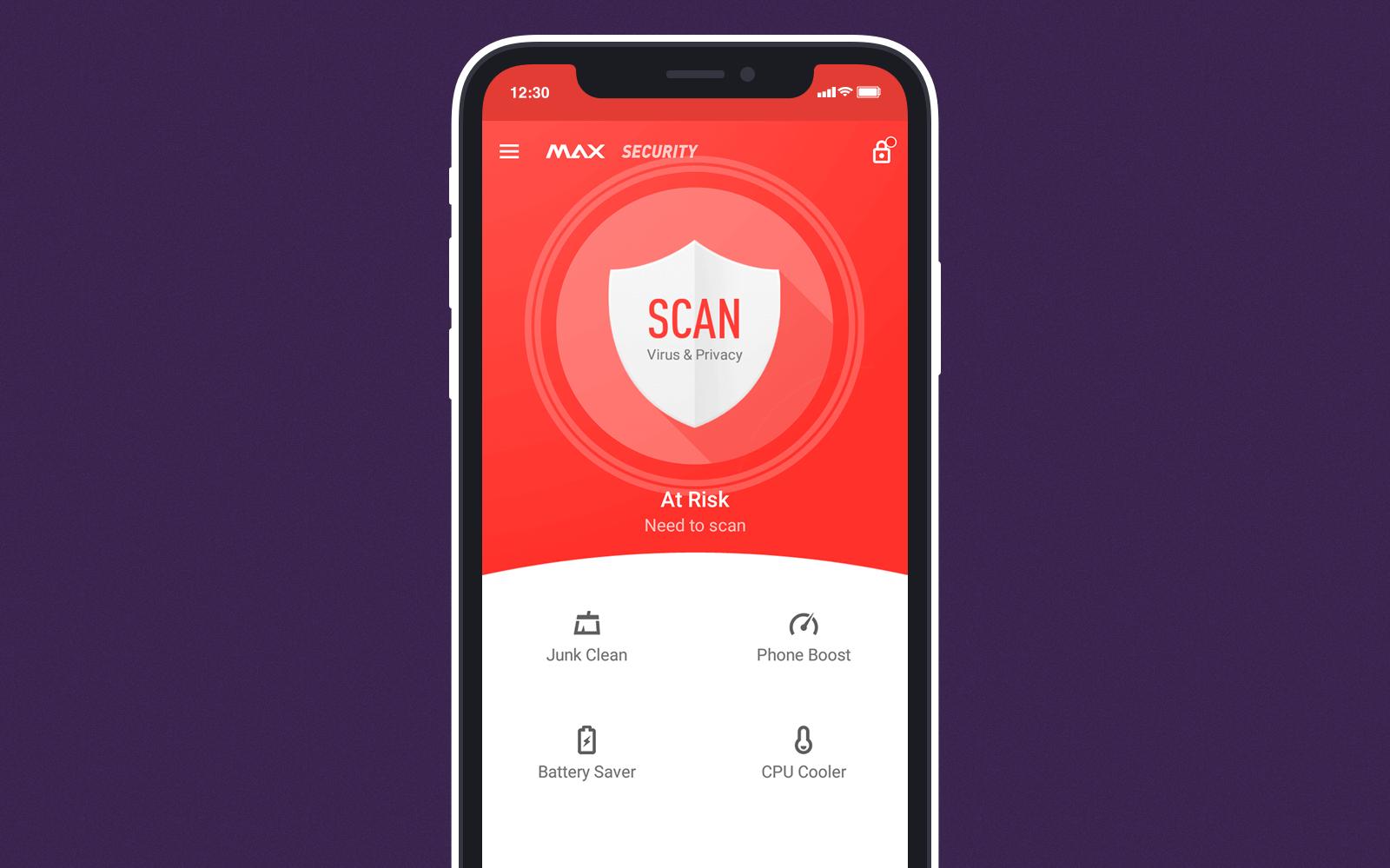 application mobile pour identifier les arbres