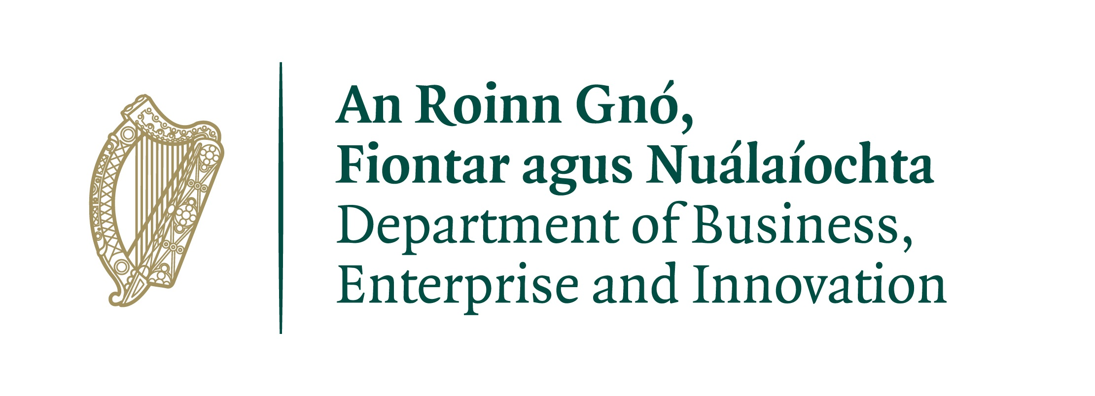 application of business innovation to public policy
