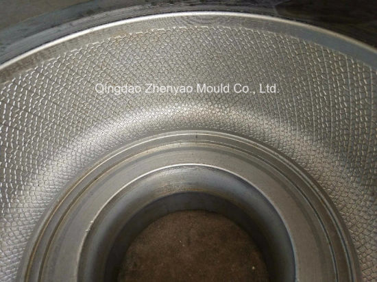 application of edm in mould manufacturing