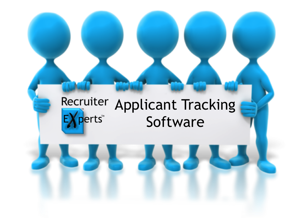 application tracking system in india