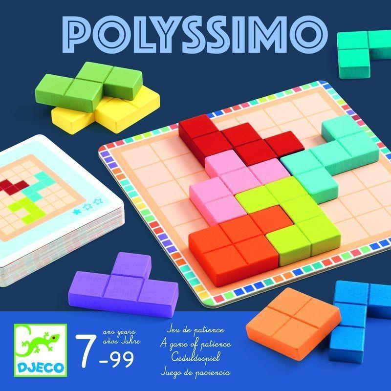 applications de jeux pour jouer seule
