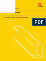 ashrae applications handbook pdf 2015 solar