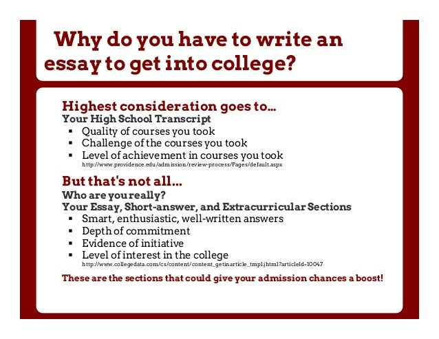 how to write a fellowship application essay