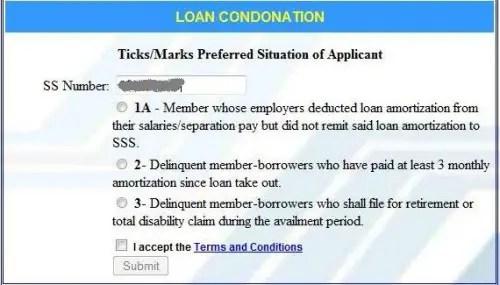 manitoba student loan online application