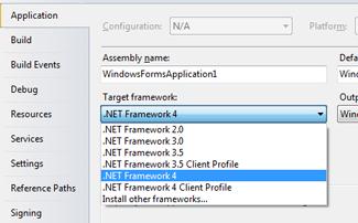vb.net close application from a dll