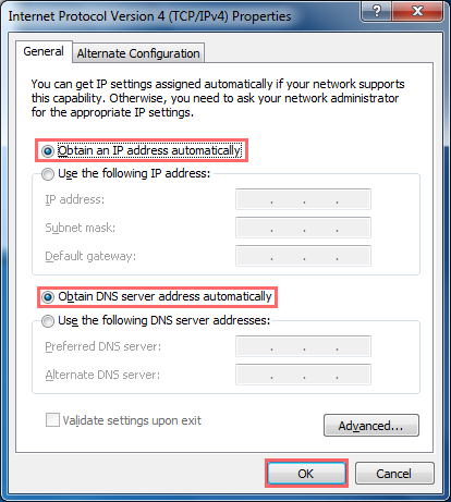 explain dns server application support
