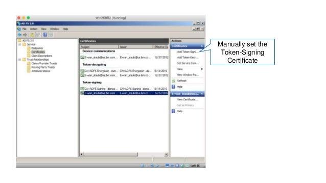 ibm websphere application server 8.5 5 installation guide