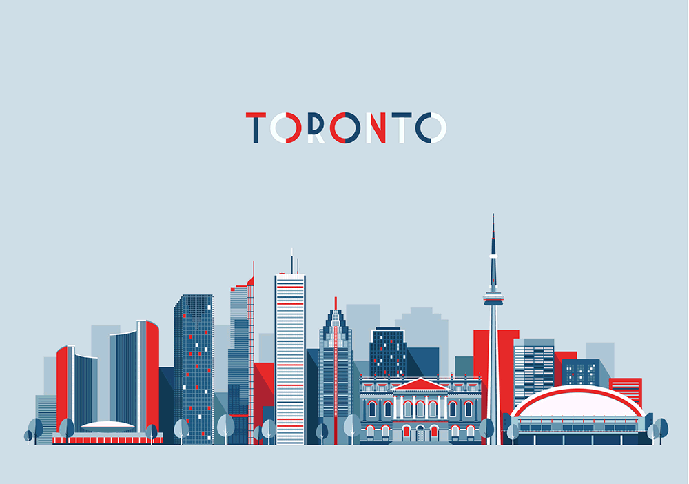 city of toronto check committee of adjustment application