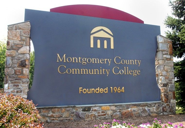 montgomery county community college application