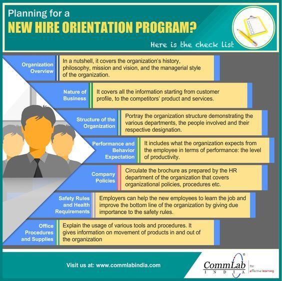 seek application viewed by employer