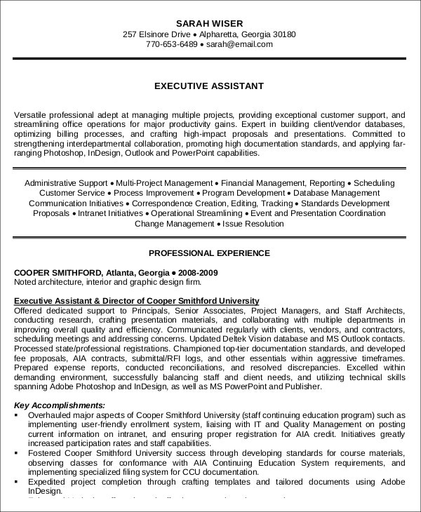 business application of internet pdf