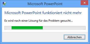 application error event id 1000 winword exe crash