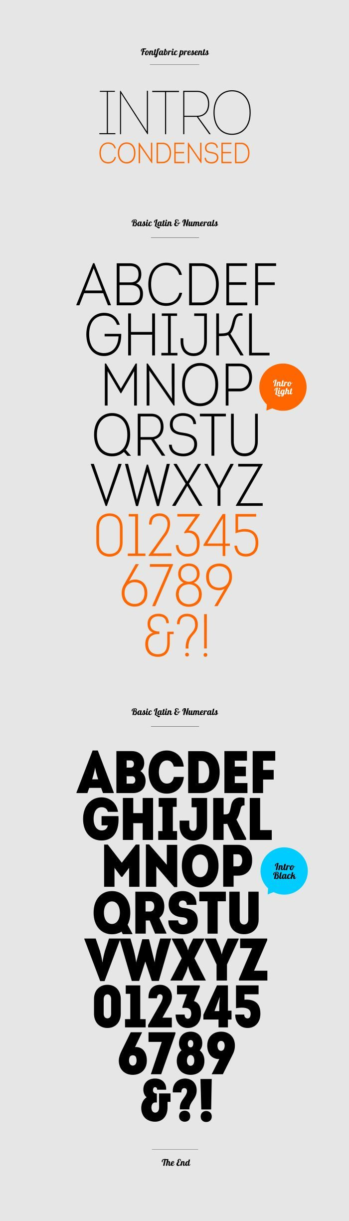 best font size for web applications