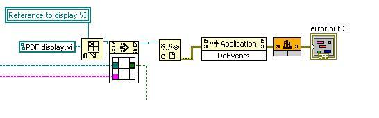 error reading application id gmod
