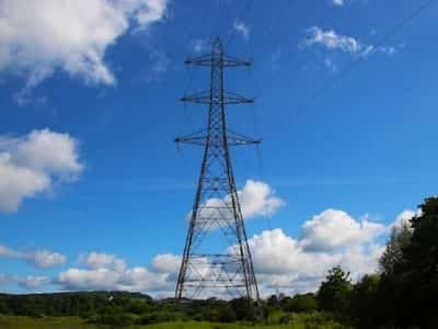 smart grid technologies and applications for the industrial sector