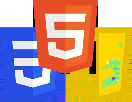 javascript web applications online book
