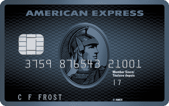 american express canada online application