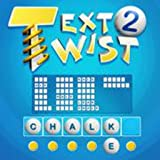 text twist application free download