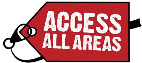 free acces hotel pass application annual fees