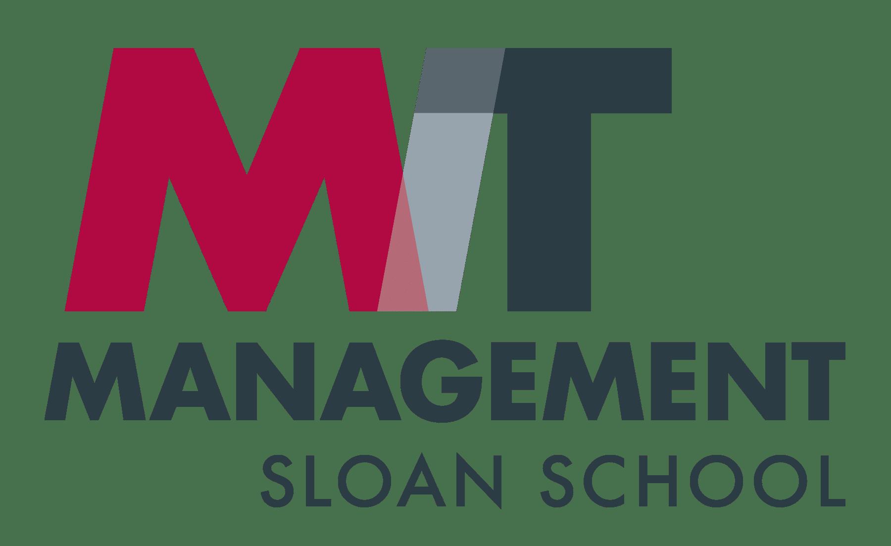 when does mit sloan application open